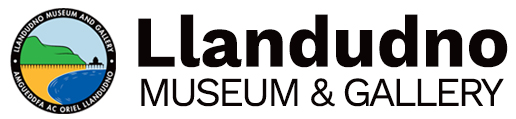 Llandudno Museum