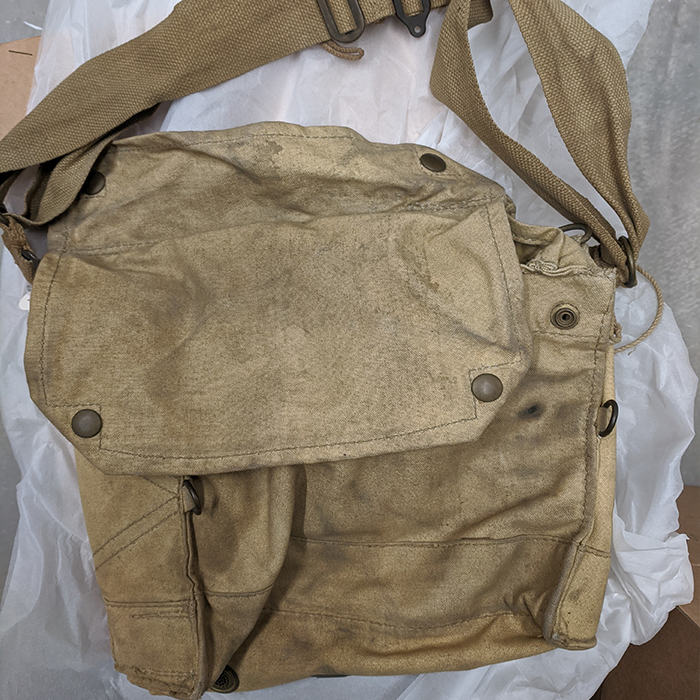 world war 2 Medical Bag