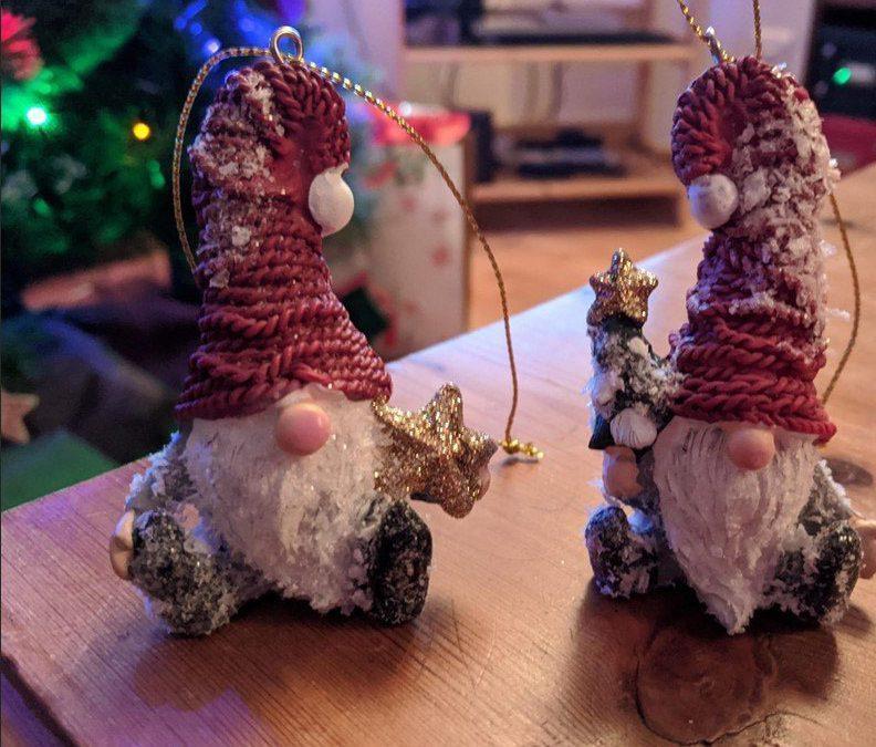Nadolig Llawen: A Llandudno Museum Christmas Event 18th Dec 2021